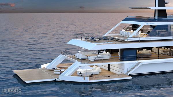 55m-Quartz-Yacht-Concept
