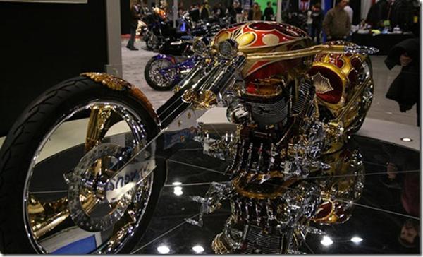 D-chopper-of-gold-0021