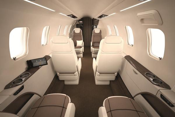 Learjet70_interior