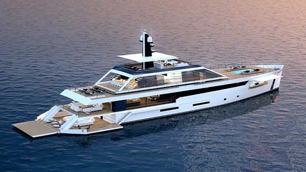 Luiz-de-basto-yacht-Quartz_50M