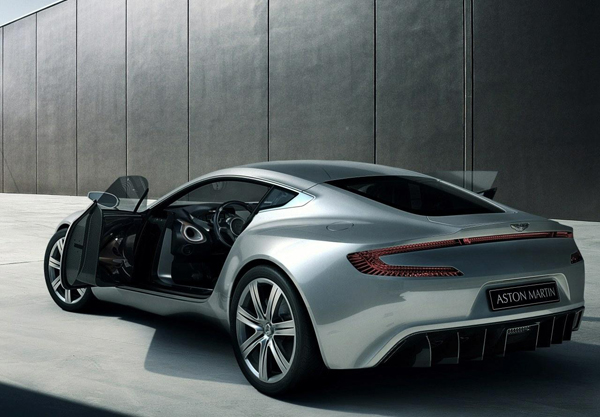 aston-martin-one-77-back