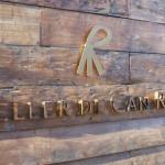 El Celler de Can Roca Mejor Restaurante del Mundo