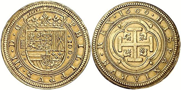 centensegovia1609