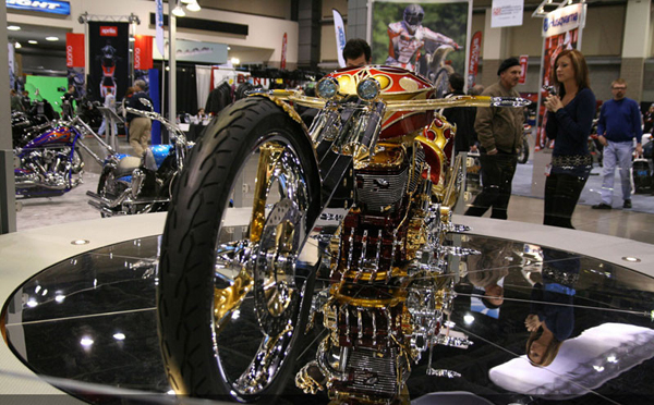 gold_plated_chopper