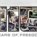 110 Aniversario de Harley Davidson