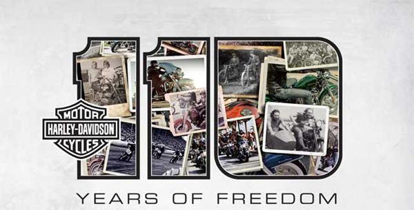 Harley-Davidson-110-aniversario