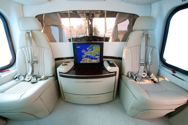 helicopter-interior