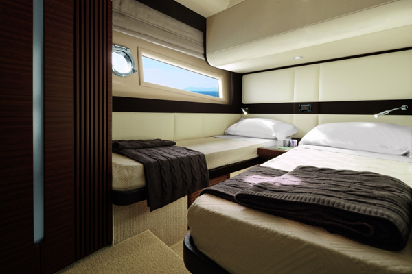 55S_Guest_Cabin