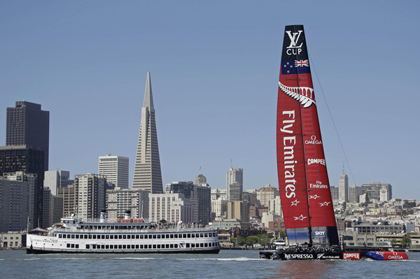 Americas_Cup_Sailing_Cong
