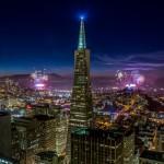 El Estilo San Francisco
