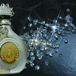 Henri IV, el cognac más caro del mundo