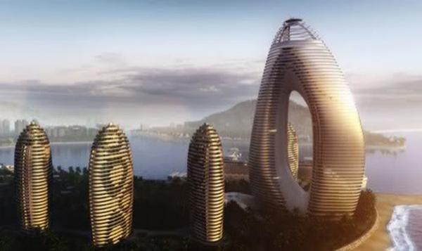 plan-urbanistico-isla-phoenix