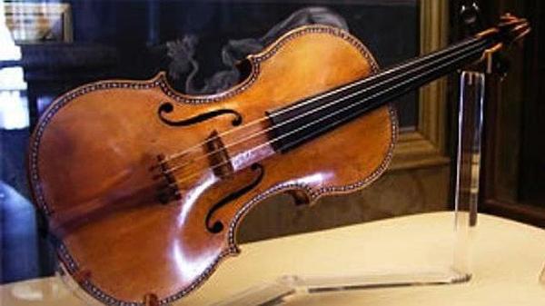 vieutemps 1741 stradivarius.jpg