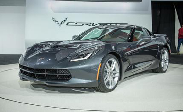 2014-chevrolet-c7-corvette-stingray--news-car