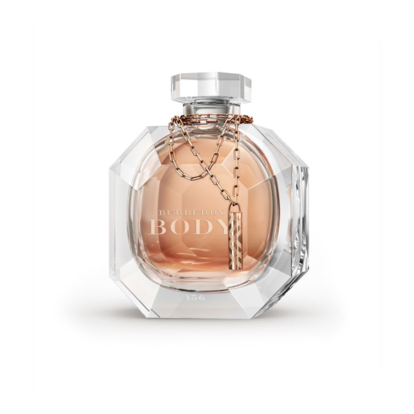Burberry-Body-Crystal-Baccarat-Edition