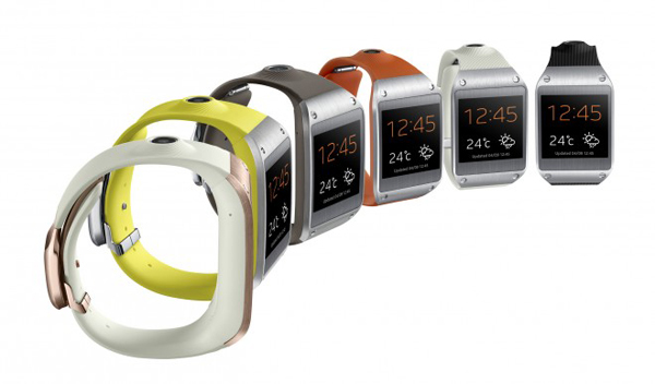 Galaxy-Gear-008-Set1-Side_Six-
