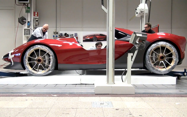 Pininfarina-Sergio-concept-