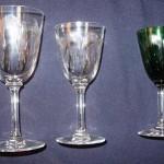 copas-antiguas-cristal-frances-baccarat