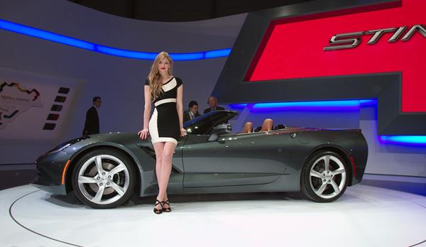 corvette-c7-stingray-cabriolet-Genova