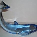 delfin baccarat