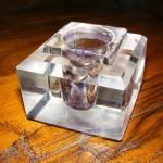 encrier-xix-en-cristal-bureau-encre-plume