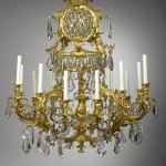 galerie_michelguy_chadelaud_baccarat_crystal_rocaille_chandelier