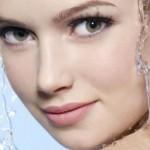 Tratamientos de belleza con células madre
