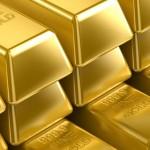 La eterna Fiebre del Oro