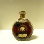 louis-xiii-cristal-baccarat-cognac
