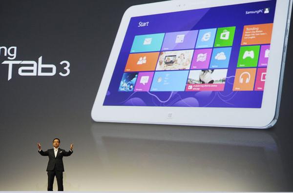 tabletas-iPad-tablet-Samsung