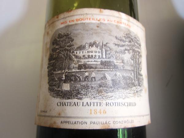 1846-april-lafite-2