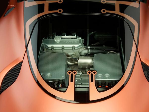 2010-Lotus-Evora-414E-Hybrid-Concept-Engine