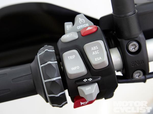 2013-BMW-R1200GS+