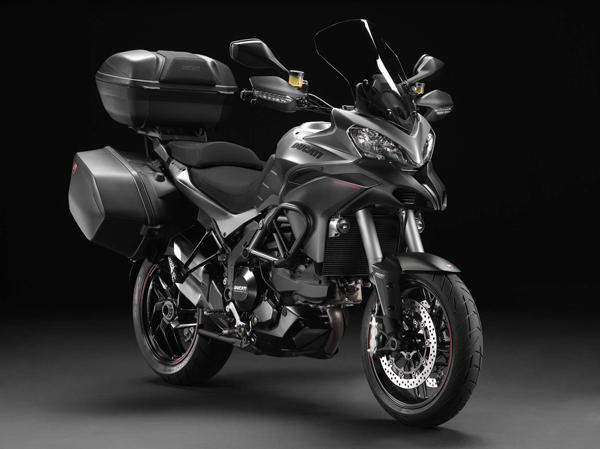 2013-Ducati-Multistrada-1200-S-Granturismo-02