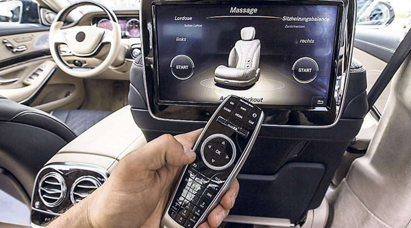 2014-mercedes-s-class-new-interior-photos-and-engine-details-leaked_4