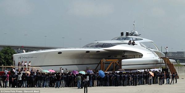 Adastra-Yacht-0