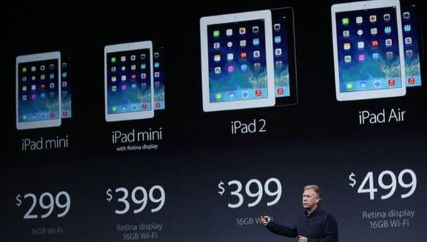 Apple-iPad_Air-presentacion-precios-tablet