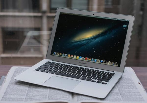 Apple_MacBook_Air_13-2013