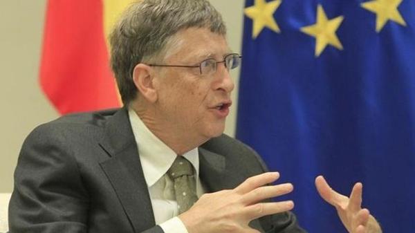 Bill-Gates-FCC-vinculado-empresario