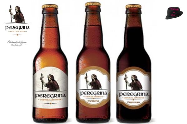 Cerveza_Peregrina