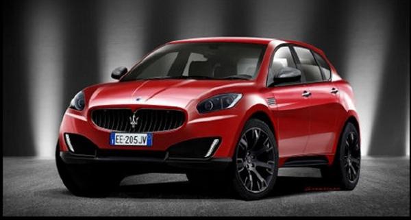 Concept-SUV-Maserati-Levante