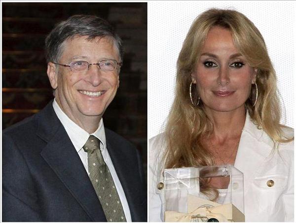FCC-Bolsa-Bill-Gates