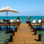 Madagascar uno de los últimos paraísos en La Tierra