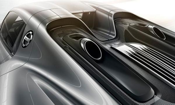 Porsche-918-Spyder-343-km-h
