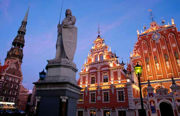 Riga 01