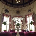 Tommy Hilfiger vende el ático más exclusivo de Nueva York