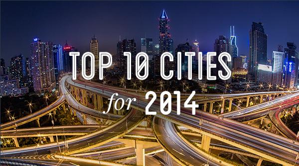 Top cities 01
