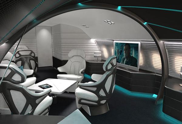 abj-q-concept-interior-3--w