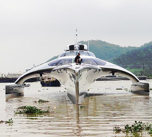 adastra-super-yacht