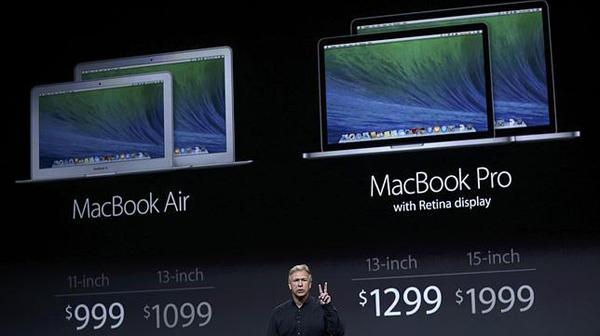 apple_macbook-